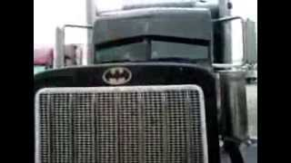 getlinkyoutube.com-Mrlargecar379/Interview with the Bat.. like and Sub