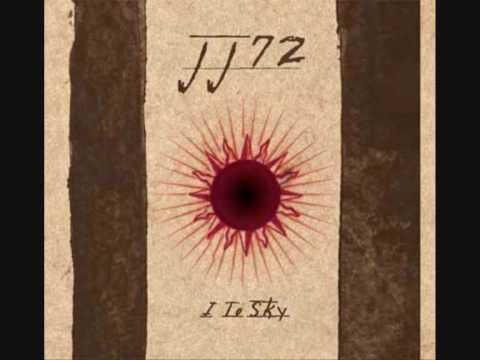 Oiche Mhait de Jj72 Letra y Video
