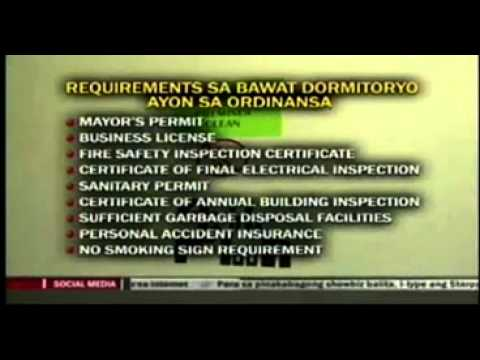TV Patrol   May 16, 2011 ~ WowPinoyTv   Free Pinoy Online TV   Radio, Pinoy Movies, Pinoy TV Shows Replay, Sports TV2