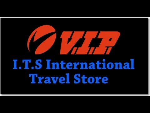 IT.S International Travel Store