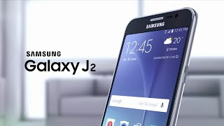 getlinkyoutube.com-Samsung Galaxy J2 - Hands On Review