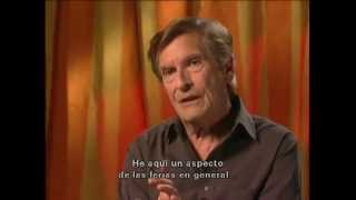 getlinkyoutube.com-FREAKS (ANIVERSARIO-DOCUMENTAL) Subtitulado al español