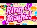 Orbeez Ring of Magic | Official Orbeez