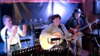 getlinkyoutube.com-Tina Rauch die Lady of Country Music