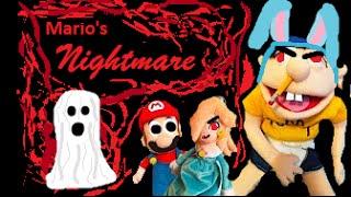 getlinkyoutube.com-SML YTP: Mario's Nightmare