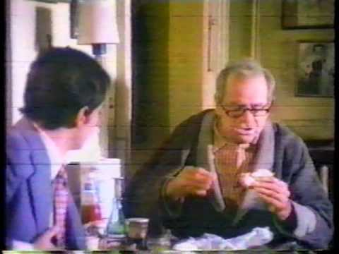 80's Commercials Vol. 38