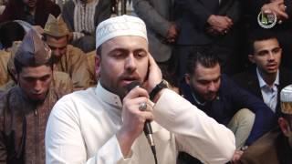 getlinkyoutube.com-يا باز عبد القادر - مولد السيد الشيخ محمد المحمد الكسنزان الحسيني قدس سره / عمان- 2016م