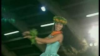 getlinkyoutube.com-Merrie Monarch 2004 - Halau O Ke Anuenue - MAH 'Auana