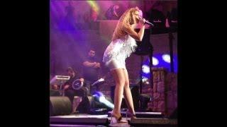 getlinkyoutube.com-Myriam Fares - Etlah Live / ميريام فارس - اتلاح مباشر