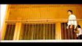 getlinkyoutube.com-Silent Sanctuary - Ikaw Lamang