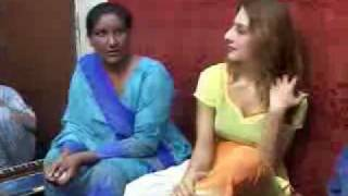 getlinkyoutube.com-SEX in URDU (1/6) Heera Mandi (Documentary) www.SEX in URDU.com