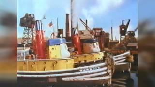 getlinkyoutube.com-tugs high tide
