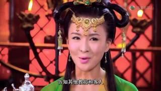 getlinkyoutube.com-紫钗奇缘国语25高清版