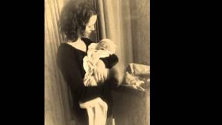 getlinkyoutube.com-Harper Elizabeth Davis Memorial- Born Sleeping (Stillbirth/Stillborn)