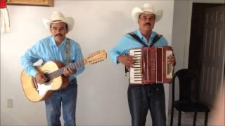 getlinkyoutube.com-presentacion oficial de EL CHEPE STYLE CANCION DEL CHEPE DIAZ DE COLIMA 2014