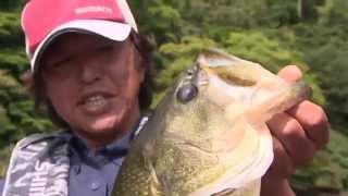 getlinkyoutube.com-#103 芦ノ湖にこの人あり 山木一人の世界