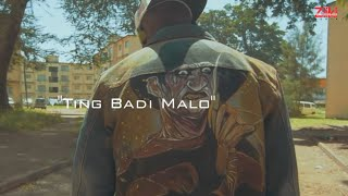 getlinkyoutube.com-Khaligraph Jones X Chris Kantai - Ting Badi Malo (Official Video)