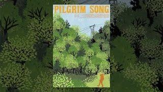 getlinkyoutube.com-Pilgrim Song
