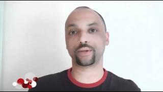 getlinkyoutube.com-How To Increase You Adsense Earnings In Four Days