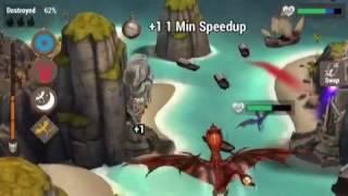 getlinkyoutube.com-War dragons- Apophet!