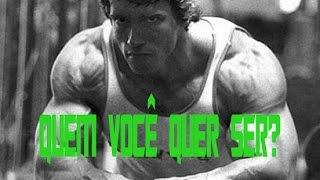 getlinkyoutube.com-Motivação - Discurso de Arnold Schwarzenegger em Português (Motivacional)