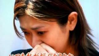 getlinkyoutube.com-キャンディーズ・スーちゃん