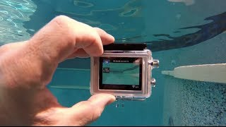 getlinkyoutube.com-Touching The LCD Screen Under Water? GoPro Tip #356