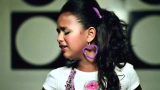 VIDEO JOSENID - NO LE PEGUES (HD).