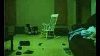 getlinkyoutube.com-Rocking chair