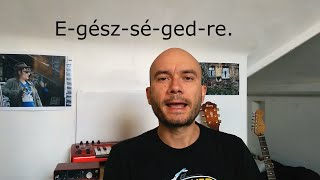 getlinkyoutube.com-Hungarian greetings and other useful expressions