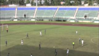 getlinkyoutube.com-Jason Mendez soccer highlights!