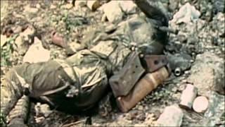 getlinkyoutube.com-La 2eme Guerre Mondiale en Couleur   11sur13   La reconquête du Pacifique