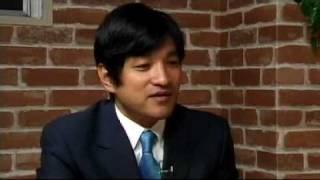 getlinkyoutube.com-上祐史浩氏、オウム真理教の選挙について語る