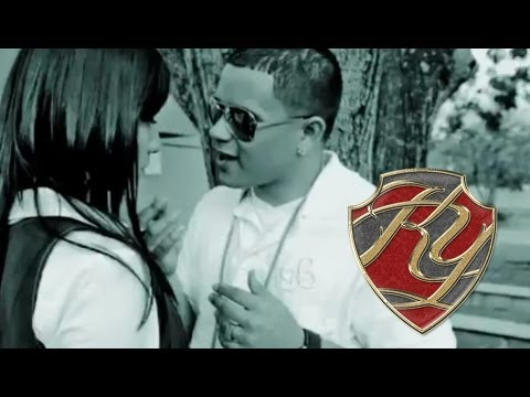 "KARIO YARET FT YAGA MACKIE ""HOLA"" (OFFICIAL VIDEO)"