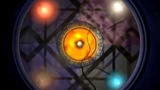 getlinkyoutube.com-Beautiful Now (Zedd) - Ninjago Tribute