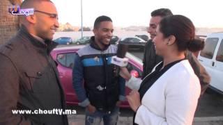 getlinkyoutube.com-مثال فشي شكل : اضحك مع ترجمة مصطلحات بالدارجة المغربية للفرنسية و الأمازيغية