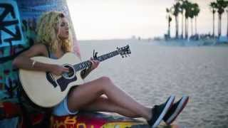 getlinkyoutube.com-Tori Kelly - 'Silent' from The Giver movie soundtrack