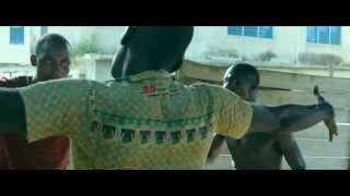 getlinkyoutube.com-Junka Town latest Video Continental - AYA