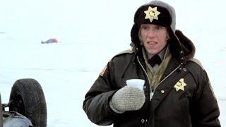 getlinkyoutube.com-Top 10 Dark Comedy Movies