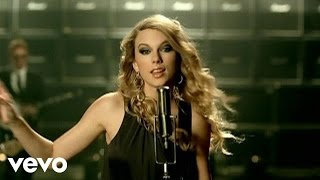 getlinkyoutube.com-Taylor Swift - Picture To Burn