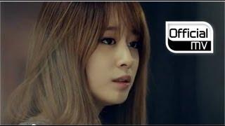 getlinkyoutube.com-[MV] T-ARA & THE SEE YA & 5DOLLS & SPEED(티아라 & 더 씨야 & 파이브돌스 & 스피드) _ Painkiller(진통제)