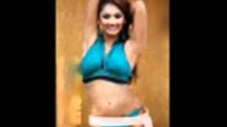 getlinkyoutube.com-Paba kiyana baila Upeksha Swarnamali..gon baduwa sri lanka