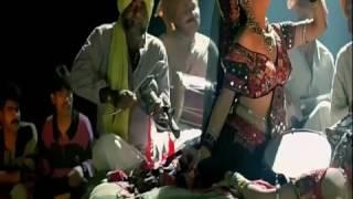 Pardesi Pardesi Jana Nahin MP4 Song Raja Hindustani 1996