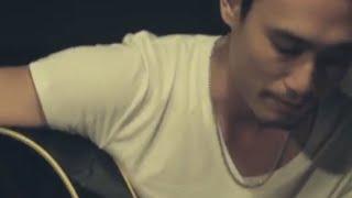 getlinkyoutube.com-Boy Imagine - จั๊กจั่นรินเบียร์ (Official Music Video)