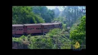 getlinkyoutube.com-فيلم وثائقي عن سيريلانكا