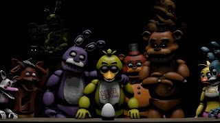 getlinkyoutube.com-SFM/FNAF - Dare 10 SEASON 1 FINALE-