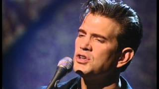 Chris Isaak - Wicked Game (MTV Unplugged)