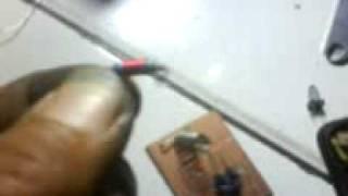 getlinkyoutube.com-pembuatan antena tv indor
