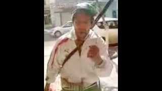 getlinkyoutube.com-ALGERIEN M'NEIK Mr MAIDI version 2.0 by Fight Club !