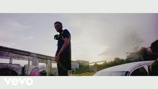getlinkyoutube.com-Kwesta - Nomayini